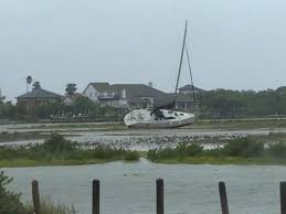 weather mustang island tx mayor port aransas tx trailer park a 100 percent loss search