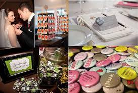 cadeau invitã mariage pas cher badges de mariage
