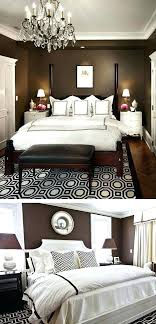chocolate brown bedroom chocolate brown bedroom furniture brown bedroom furniture best
