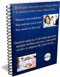 Service Desk Agent Interview Questions And Answers Walmart Interview Guide Walmart Interview Questions And Answers
