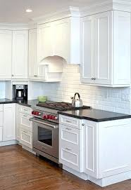 cabinet dealers near me kitchen cabinet dealers near me awesome brookhaven cabinets kitchen
