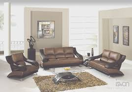 living room living room paints home decor interior exterior