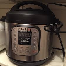 black friday amazon pressure cookers cuppacocoa parenting education marriage food