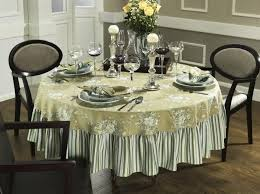 Dining Room Linens 1010 Best Curtain U0026 Table Cloth Images On Pinterest Tablecloths
