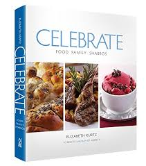 kosher cookbook celebrate kosher cookbook by elizabeth kurtz the peppermill inc
