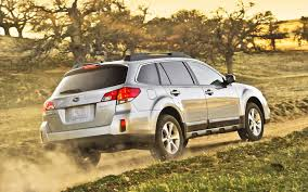 subaru brumby the new subaru brumby what do you want in one archive
