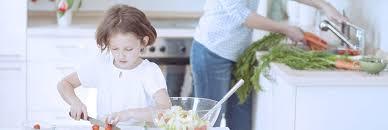 cuisine famille atelier cuisine en famille panzani
