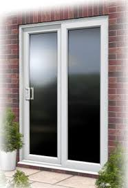 Upvc Sliding Patio Doors Upvc 2 Pane Sliding Patio Door Sliding Patio Doors Products