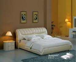 pink leather bedroom furniture italian leather bed modern pink leather bedroom furniture italian leather bed modern leather bed
