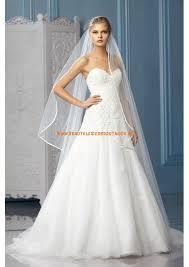 unterrock fã r brautkleid 16 best gift ideas wedding images on marriage