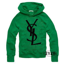 ysl yves saint laurent men ysl hoodies uk online shop ysl yves