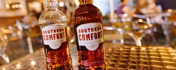 Souther Comfort Drinks Top 5 Classic Southern Comfort Cocktails U2013 Explore Drinks