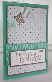 1200 best birthday card ideas images on pinterest cards