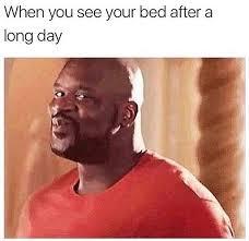 Long Neck Meme - 53 savage af memes for funny people meme funny people and memes