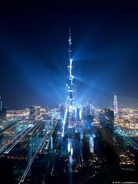 dubai burj khalifa 828 m 2 716 5 ft 162 floors