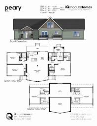 vacation home floor plans best of vacation home floor plans house florida homes top