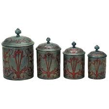 black ceramic kitchen canisters 48 best canisters images on kitchen storage kitchen