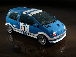 renault lease france 1995 renault twingo coupe prototype révolution pinterest cars