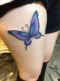 thigh by daichi tattoos artworks