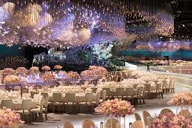 luxury wedding planner best luxury wedding planners in dubai arabia weddings