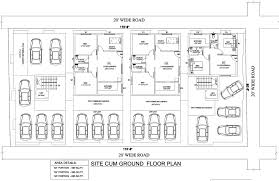 750 Sq Ft Apartment 750 Sq Ft 2 Bhk 2t Apartment For Sale In A P Aakarshna Korattur