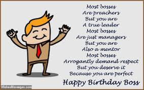 birthday cards for boss birthday wishes for boss quotes and