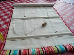 How To Make A Light Curtain Best 25 Roman Blinds Ideas On Pinterest Roman Shades Diy Roman