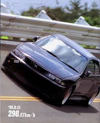 wangan midnight fairlady z japan u0027s hidden car culture