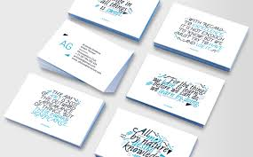 Design Your Own Business Cards Luxe Business Cards U2014 Someday When I Want Business Cards This