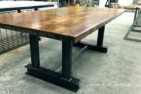Rustic Office Desk Rustic Office Desk Industrial Rustic Desks Large Image For Rustic
