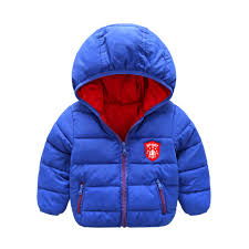pare prices on kid winter coats for boys online shopping