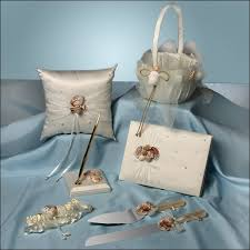 wedding guest book set sell well wedding guest book and pen holder wedding decoration