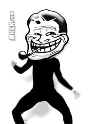 Dancing Troll Meme - troll gif image for whatsapp and facebook 13 gif images download