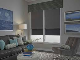 design ideas featuring amazing white beautiful luxury master s