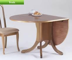 sutcliffe trafalgar 935 drop leaf dining table dining tables