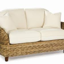 Pottery Barn Seagrass Sectional Furniture Beautiful And Cozy Seagrass Chairs For Furniture Decor