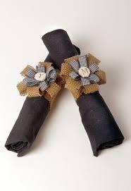 Diy Thanksgiving Napkin Rings Toilet Paper Roll Napkin Holders Diy Pinterest Napkin