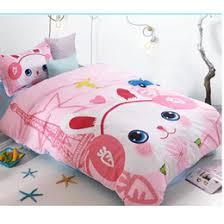 Rabbit Beds Pink Rabbit Beds Australia New Featured Pink Rabbit Beds At Best