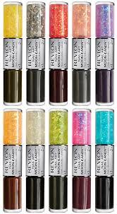 nail art nottingham image collections nail art designs