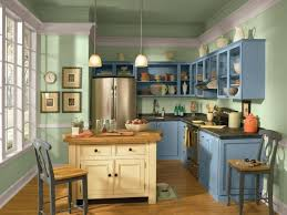need ideas for 1970 s oak kitchen cabinet update updating kitchen 12 easy ways to update kitchen cabinets kitchen ideas design updating kitchen cabinets updating