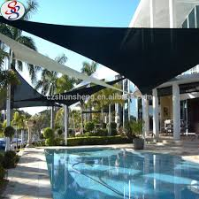 list manufacturers of sail shade canopy buy sail shade canopy