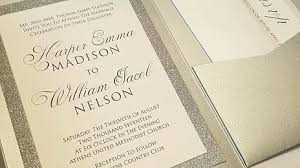 wedding invitation packages wedding invitations packages and pricing