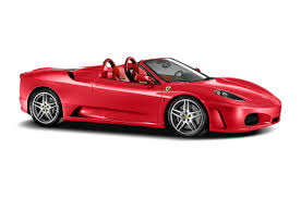f430 images f430 coupe models price specs reviews cars com