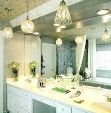 Bathroom Ceiling Lights Flush Mount Light Bathroom Ceiling Light Flush Mount