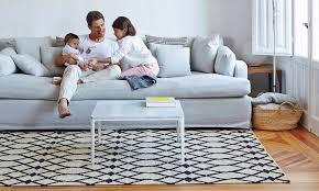 gandia blasco tappeti i tappeti kilim di gandia blasco arredare con stile