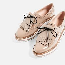 zara womens boots sale best 25 derby shoes ideas on