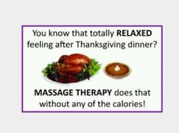 14 best thanksgiving images on quotes