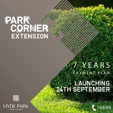 Post Hyde Park Floor Plans Hyde Park Developments Home Facebook
