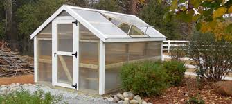 Backyard Greenhouse Diy Custom Sheds In California Backyard Sheds Gazebos Pergola