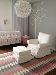 fauteuil adulte pour chambre bébé fauteuil adulte pour chambre bb liste de naissance dueliott sur mes